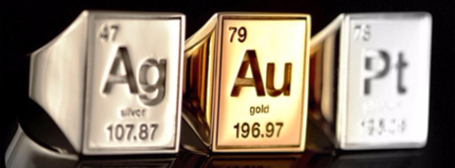 Minerals mining mineral de metales preciosos urtaz Choice Image