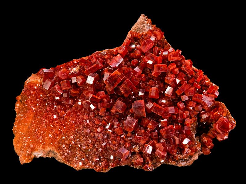 Minerals mining concentrados minerales el vanadio es un elemento qumico de nmero atmico 23 situado en el grupo 5 de la tabla peridica de los elementos urtaz Images