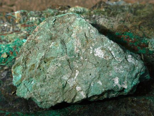 Minerals mining concentrados minerales el nquel es un elemento qumico de nmero atmico 28 y su smbolo es ni situado en el grupo 10 de la tabla peridica de los elementos urtaz Choice Image