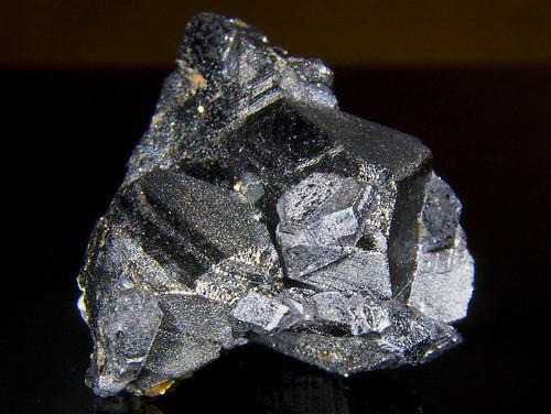 Minerals mining concentrados minerales el cinc o zinc es un elemento qumico esencial de nmero atmico 30 y smbolo zn situado en el grupo 12 de la tabla peridica de los elementos urtaz Images
