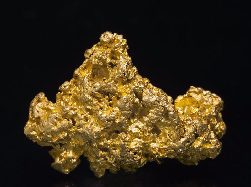 Minerals mining mineral de metales preciosos el oro es un elemento qumico de nmero atmico 79 que est ubicado en el grupo 11 de la tabla peridica es un metal precioso blando de color amarillo urtaz Image collections